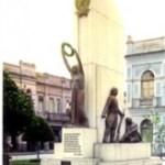 Monumento ao Soldado Constitucionalista