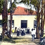 Asylo de Velhice