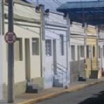 A gloriosa Vila Boyes