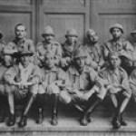 Piracicaba, uma das forças da Revolução Constitucionalista de 1932