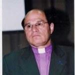 """Ecumenismo: igrejas cristãs e """"igrejas de mercado"""""""