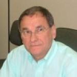 Luiz André Filho: comprometido com a educação