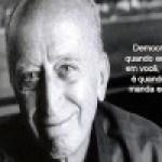 Coletânea de pensamentos de Millôr Fernandes