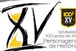 capa_seminario