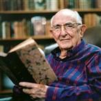 José Mindim