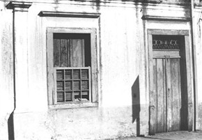 santa casa 3