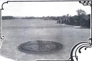 Parque da ESALQ