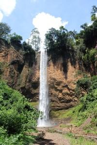cachoeira-saltao