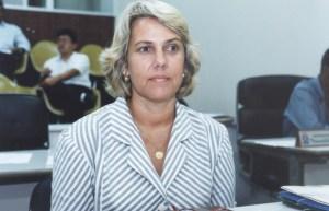 Márcia Pacheco