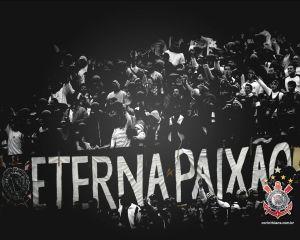 Fonte: Website oficial Corinthians