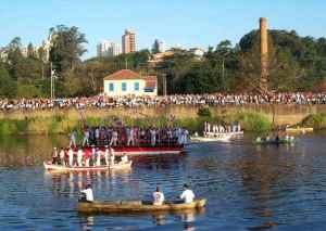 Foto: www.orizamartins.com
