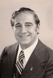 Eduardo Fernandes Filho