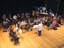 banda_musical_formar
