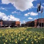 20 cursos da Unimep estão entre os melhores do país