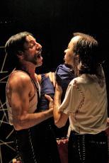 Pai-&-Filho-3---Ayrton-Valle