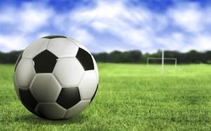 7d1da03e76-voetbal
