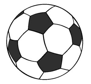 bola-de-futebol-5