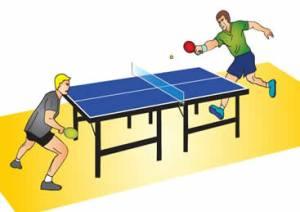 pan-tenis-de-mesa-1