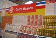 ft_cestabasica