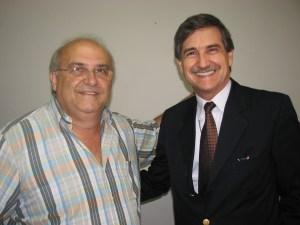 14-02-Evaldo_Vicente_e_Fausto_Longo_(Salão_de_Humo r)