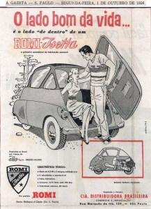 1956-10-01-A-Gazeta-Romi-Isetta_propagandas_01