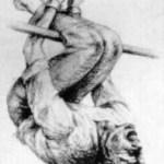"""""""Anos de Chumbo"""": tortura em Piracicaba (8)"""