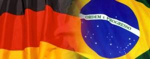 Brasil-e-Alemanha-bandeiras