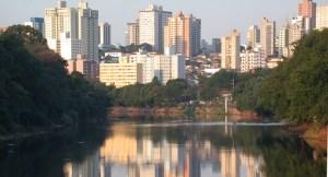 SulAmerica-Piracicaba