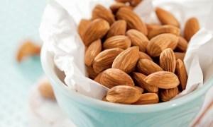 saude-amendoa-beneficios-71138