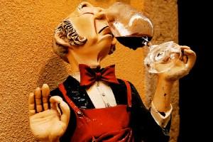 vinho1