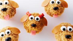 cachorros-podem-comer-doce