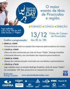 capa_tenisday