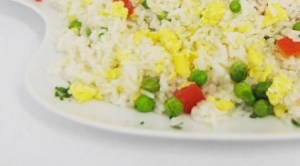 meu-arroz-com-ovos-mexidos