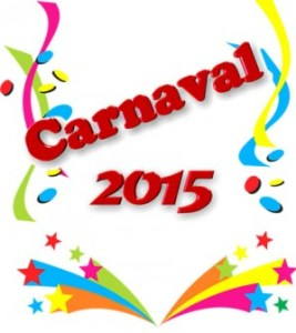 Carnaval-2015-300x336