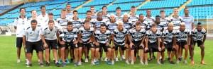 Copa SP futebol junior_sub_20(2014)