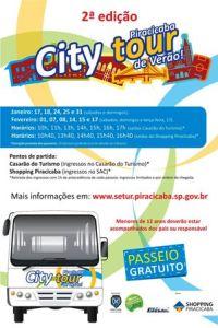 arte_city tour_2015_menor