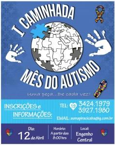 flyercorridaautismo2030315093036