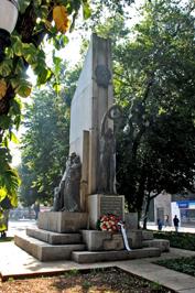 monumento32ahs12 1ss