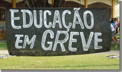 greve-na-educao_thumb_thumb