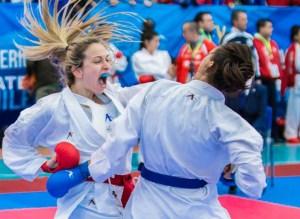 karate100715153716