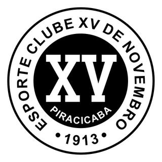 Simbolo_XV_Piracicaba