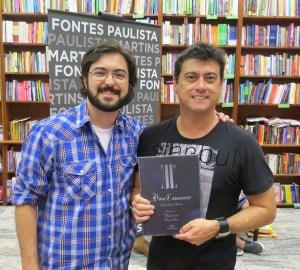 IMG_4734_Foto Rogério Tavares