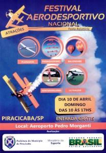 Folder_Festa_Aviatoria