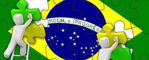 novo-brasil