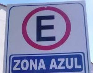 ZONA-AZUL-REPRODUÇÃO