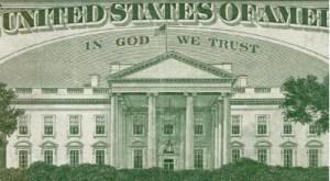 em-deus-confiamos