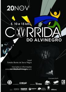 cartaz_corrida alvinegro_cv_x5