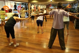 Lian Gong_Semana Move Brasil_Acervo Sesc Piracicaba