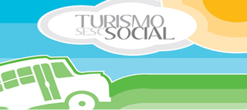 turismo-social-site1