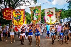 Carnaval no Sesc Piracicaba_Bloco da Ema_Crédito João Carlos Nascimento